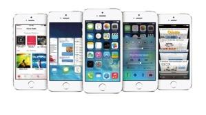 Apple-iOS7-jpg