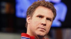 celeb-death-hoaxes---Will-Ferrell-jpg