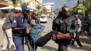 kenya_mall_attack_AP133838430825_fullwidth_620x350