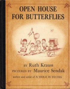 openhouseforbutterflies_cover