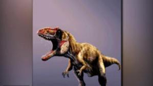 SATMO_1123_Dinosaur_270x152