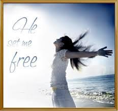 he set me free.jpg