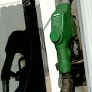 Green-Gas-Pump.jgp