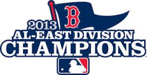 boston red sox 3