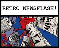 retronews flash