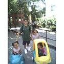 The Kids Summer 2005