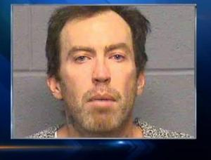 rape suspect