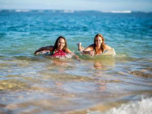 surf-lessons-kauai-hawaii.jpg.rend.tccom.616.462