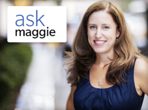 ask-maggie